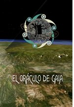 El Oráculo de Gaia. De Érawan Aerlín