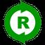 logotipo REVO