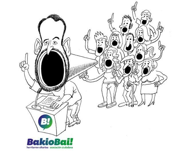 bakiobai-participacion-678x533