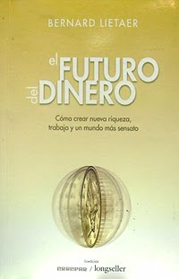El-futuro-del-dinero-Bernard-Lietaer-w200
