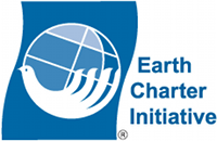 earth-charter-initiative-carta-de-la-tierra-w200