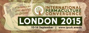 international-permaculture-convergence-2015