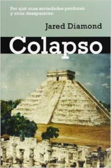 Portada de la edición española de Random House Mondadori.