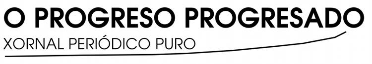 cabeceira-O-PROGRESO-w750