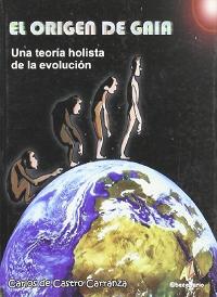 El Origen de Gaia