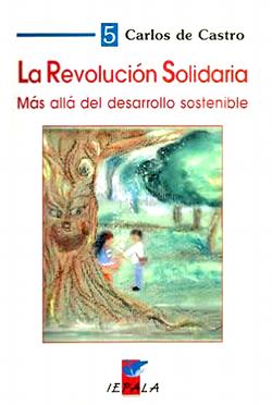 La Revolución Solidaria (2001)