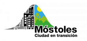 mostoles-en-transicion-720x340