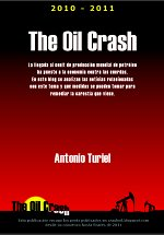 The Oil Crash 1 (2010-2011) – 15/15\15