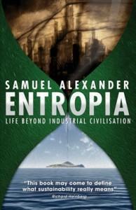 Entropia-Cover-194x300