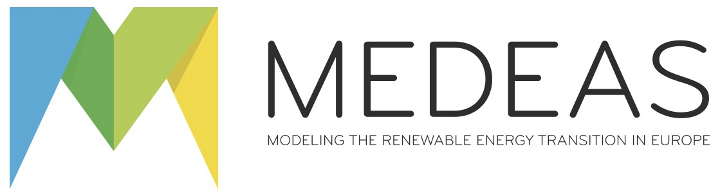 medeas-project-europe-720x196