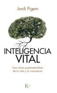 inteligencia vital cast.indd