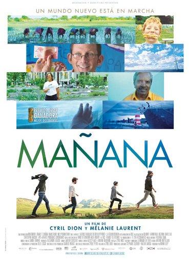 cartel-poster-pelicula-mannana-demain-369x506