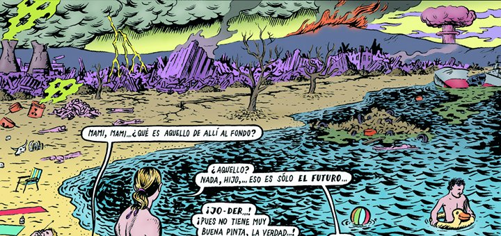 1475-playa-y-futuro-BY-miguel-brieva-FRAG-720x340