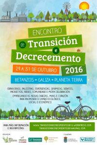 2016-10-29e30-cartaz-gl-encontro-transicion-decrecemento-betanzos