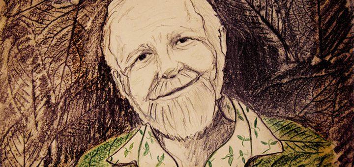 Ilustración: Dolores Póliz