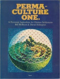 permaculture-one