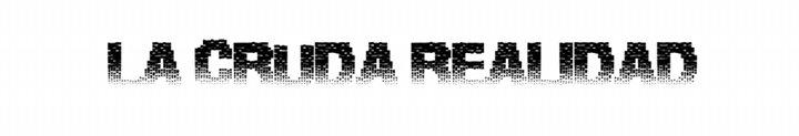 la-cruda-realidad-capt-logo-720x123