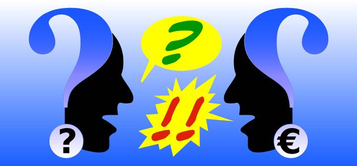 Duda científica vs. Pseudoescépticos