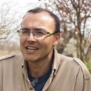 Carlos de Castro