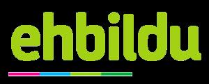 EH-Bildu (logo)