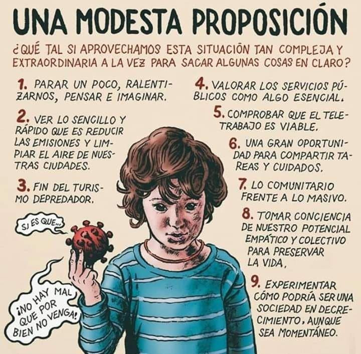 https://www.15-15-15.org/webzine/wp-content/uploads/2020/03/una-moesta-proposicion-POR-miguel-brieva-photo-20200312-160925-720x706-1.jpg