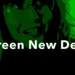 Green New Deal (BIRCH)