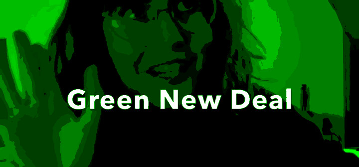 Green New Deal (BIRCH)