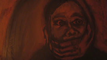 Image from 'Defensora' film