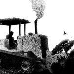 Ilustración de Pablo Pino (fragmento)