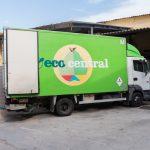 El camión Alterbanc