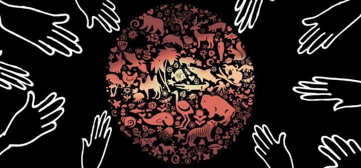 Ilustración de Txus Cuende