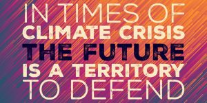 Indigenous Futures