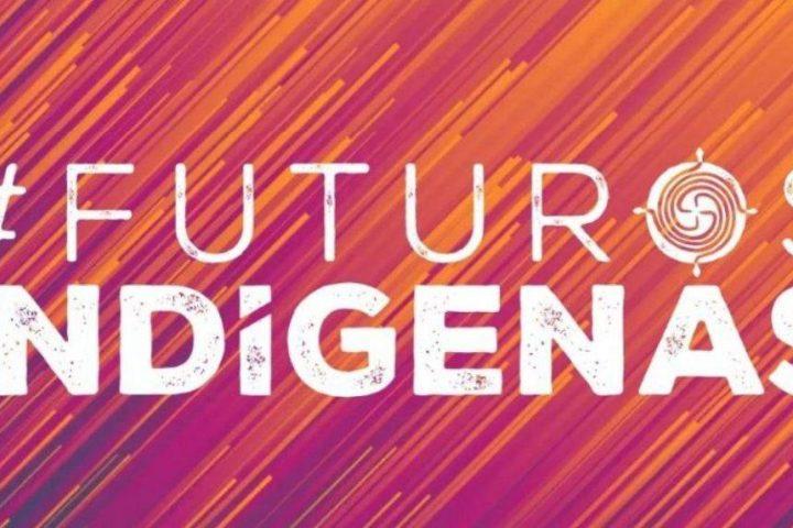 Futuros Indígenas