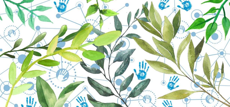 Ilustración de Txus Cuende.