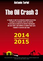 The Oil Crash 3 (2014-2015)