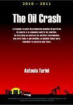 The Oil Crash 1 (2010-2011)